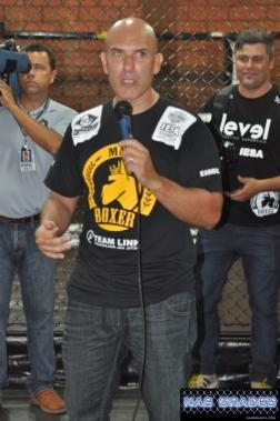 Boxer MMA 007