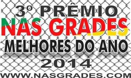 MELHORES DO ANO 2014